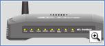 WL-5460AP v2